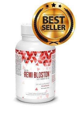 Remi Bloston - Купете сега